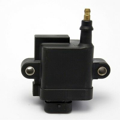 OEM Mercury Optimax Ignition Coil 300-8M0077471 339-879984T00 300-879984T01 New