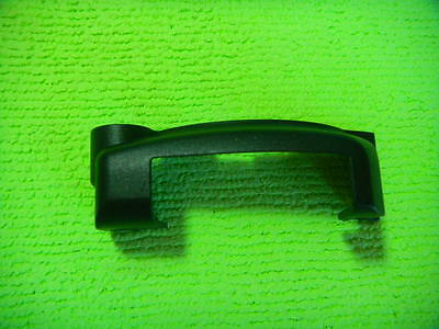 Genuine Sony Hdr-Pj810 Case Cover Parts For Repair