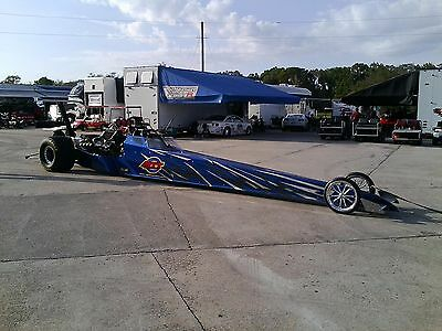 Drag racing race cars not street legal other vehicles for Ebay motors car trailers