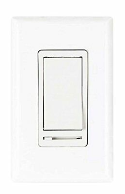 led decora dimmer switch single switch 3 way dimmer led cfl