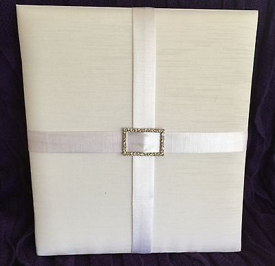 Wedding  Photo Album / Engagment Present /Wedding Accessories