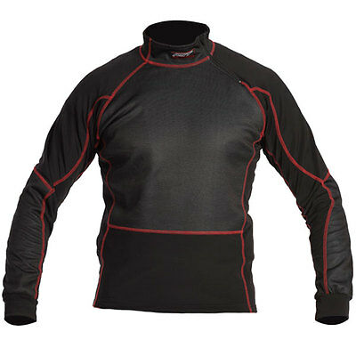 RST Thermal Wind Block TWB Motorcycle Base Layer Jacket | All Sizes