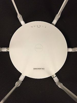Dell SonicPoint ACe 01-SSC-0868
