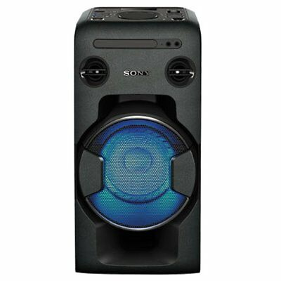 NEW Sony MHCV11 Home Audio System with Bluetooth