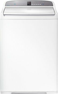 NEW Fisher & Paykel WA1068G1 10kg WashSmart Top Load Washing Machine