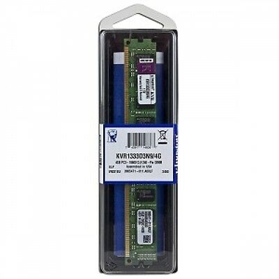 IT. New !  4GB PC3-10600 1333mhz 240 pin DIMM DDR3 ram memory