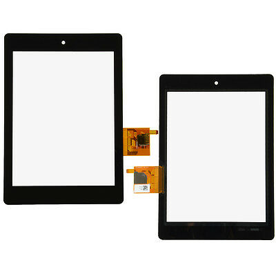 "7.9"" Touch Screen Digitizer Glass Replacement for Acer Iconia Tab A1 A1-810 M1BG"