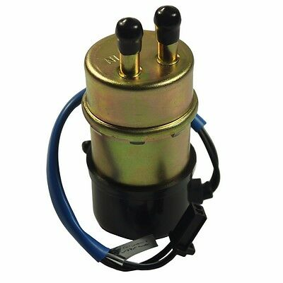 New Fuel Pump For Yamaha 1989 1990 FZR600 & 1991-1999 FZ600R