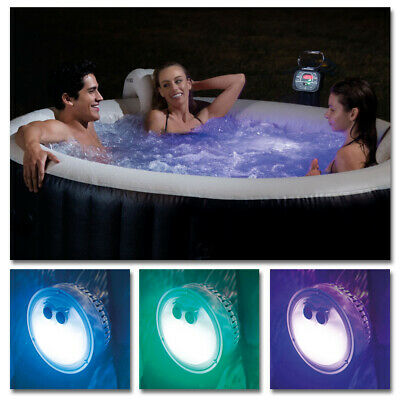 INTEX Swim Center See Trough 203x51cm Swimming Pool Planschbecken Kinderpool