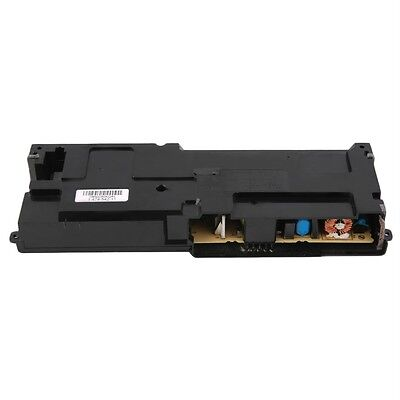 Power Supply Unit ADP-240AR for Sony PS4 Host Replacement CUH-1001A Serie OK