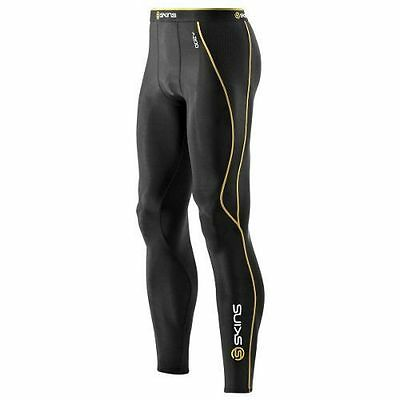 Skins A200 compression tights XL