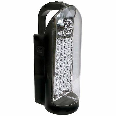 Infapower F019 60 LED Emergengy Rechargeable Lantern