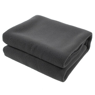 LCD Screen Soft Cleaning Cloth Protector for MacBook Laptop