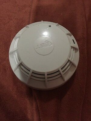 Smoke Detectors Industrial Fire Protection Safety