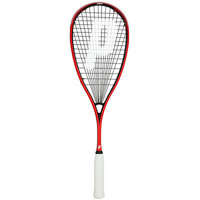 Prince TeXtreme Pro Airstick Lite 550 Squash Racquet *NEW Model*