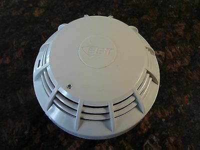 EST SIGA2-PS SIGA2 PS Intelligent Photoelectric Smoke Detector OVER 300AVAILABLE