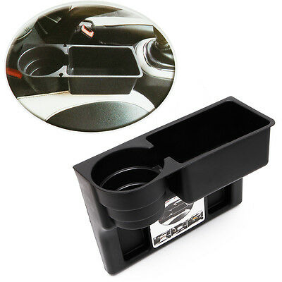 New Universal Car Vehicle Mount Drink Bottle Organizer Car Cup Auto Holder Stand