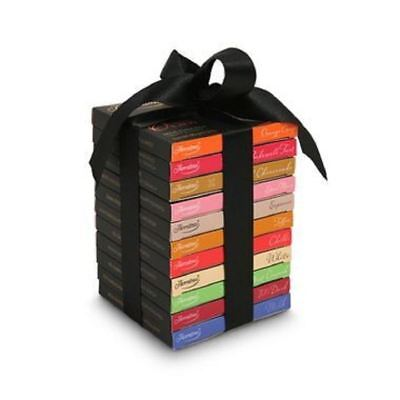 Thorntons 'Best Sellers' Chocolate Block Bundle