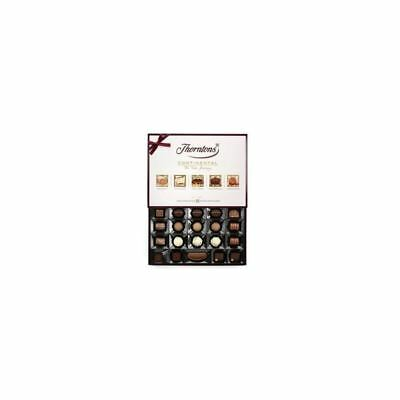 Thorntons Continental Chocolate Gift Collection (284g)
