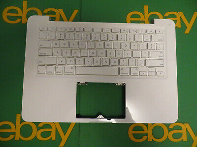Acer Aspire 5741 NEW70 Laptop HDD Hard Drive Cover AP0C9000600 (P5467A)