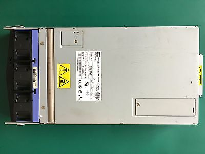 IBM BladeCenter 2880W Power Supply ASTEC 39Y7364 39Y7349 AA23920L