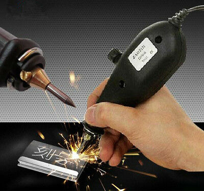 Pen Plotter Engraved Pen Engraving Electric Engraving Electric Tools 220V