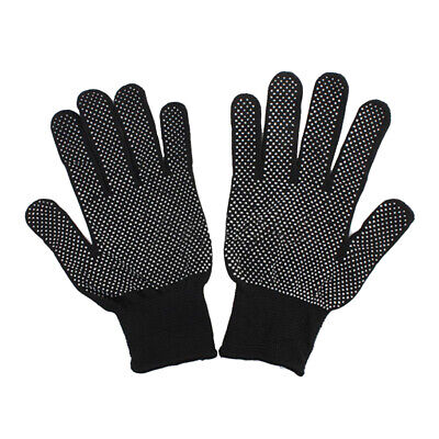 Full Finger Windproof Gloves Riding Cycling Hiking Camping Skiing Gloves 2 Color