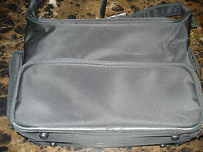 Medela Pump in Style Advanced Double Breast Pump Tote