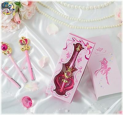 special price Sailor Moon prism stationery indication ballpen Kaleido Moon Scope