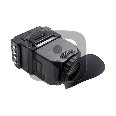 Cineroid  EVF4-ChE Electronic Viewfinder HDMI In/Out