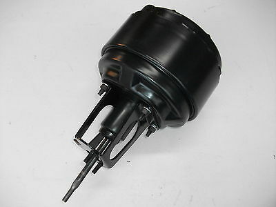Reco Reconditioned Disc Brake Booster For Late Hk All Ht Early Hg Holden  Monaro