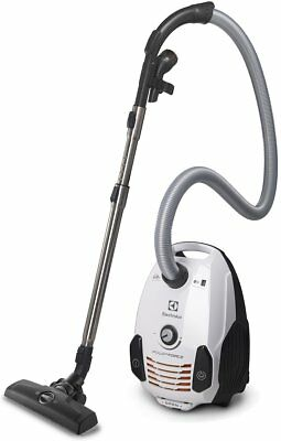 NEW Electrolux ZPF2310T PowerForce       Animal All Floors Vacuum Cleaner