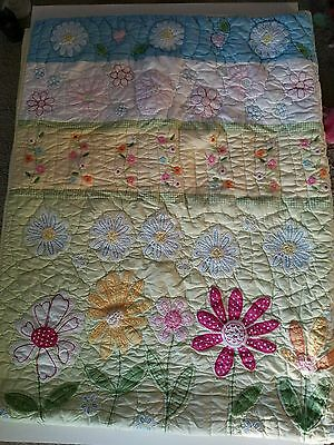 Quilts Bedding Kids Amp Teens At Home Home Amp Garden