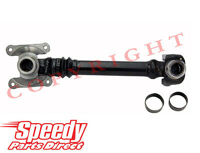 Drive Prop Shaft  for Can Am Outlander 703500706 703500827 705500353   2003-2012