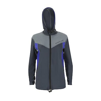 Aqua Lung Rash Guard UV50 Damen Jacke
