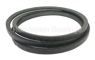 SPZ Section Quality Branded V Belts, Wedge Belts  SPZ487-SPZ1202 10x8mm