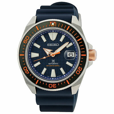SEIKO SARB035 Mechanical Automatic Stainless Steel Wrist Watch Ivory Dial Japan