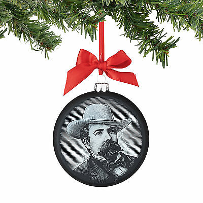 4052183 Jack Daniels Image Picture Christmas Dept 56 Holiday Ornament