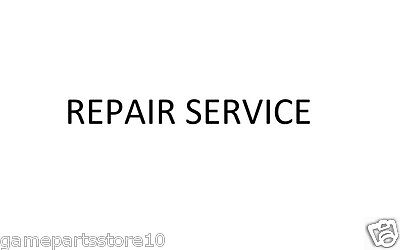 HDMI PORT REPLACEMENT Repair Service for PLAYSTATION 4 PS4