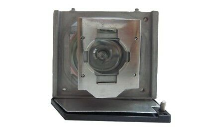 OEM BULB with Housing for OPTOMA HD6800 Projector with 180 Day Warranty