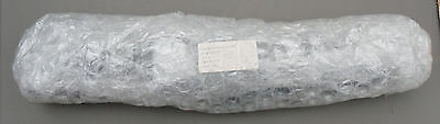 Bruno Wheelchair Lift WLD-01167 Part