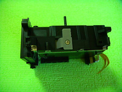 GENUINE CANON T4i 650D BATTERY HOLD PARTS FOR REPAIR