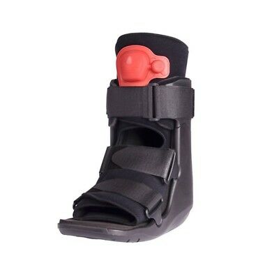 NEW Procare XcelTrax Air Ankle Walker Brace Moon Boot CAM Walker - all sizes