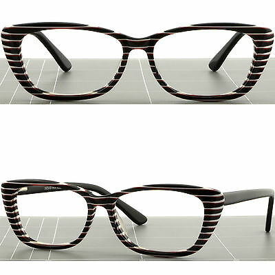 BULOVA PATAGONIA TORTOISE Optical Eyeglass Frame For Men - $27.96 ...
