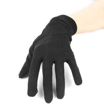 Thin Silk Liner Inner Gloves Ski Under Glove Motocycle Cycling - Large