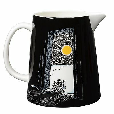 Moomin The Ancestor / Esi-isä Pitcher 1.0 L *NEW