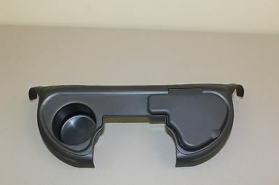 Replacement Parent Tray for Chicco Cortina Stroller