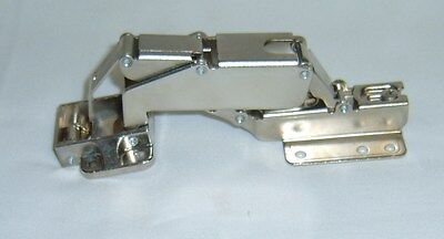 Pachislo Japanese Slot Machine Adjustable Door Hinge -  Fits Sammy And  Others