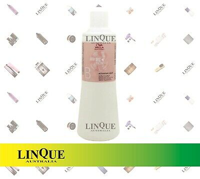 Matrix Opti Effects Neutral pH Dual Hair Wave System Kit Waving Normal