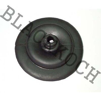 Shift Gear Lever Boot Cover Rubber for Isuzu KB20 KBD Pickup Truck